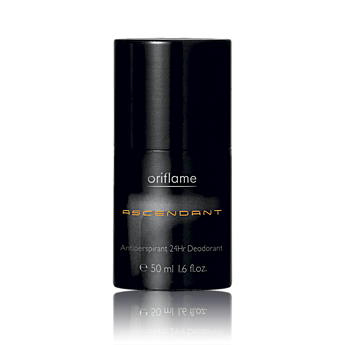 Ascendant 24 órás izzadásgátló dezodor
