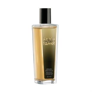 Instinct parfümpermet