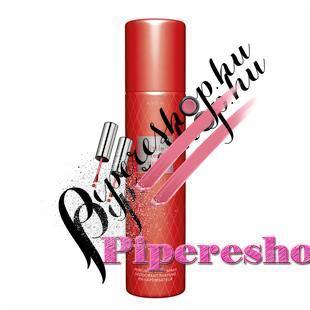 Little Red Dress deo spray