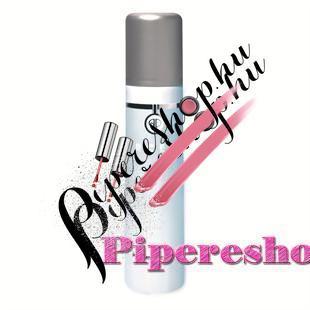Perceive deo spray