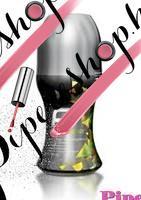 Pro Energy izzadásgátló golyós dezodor