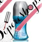 Pro Intense izzadásgátló golyós dezodor