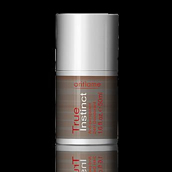 True Instinct 24 órás izzadásgátló dezodor