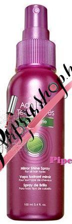 Advance Techniques hajfényspray minden hajtípusra