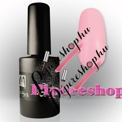 MOYRA LAKKZSELÉ 27 French Pink 10 ml
