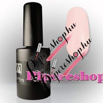 MOYRA LAKKZSELÉ 28 French Peach 10 ml