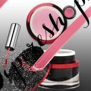 Moyra VAMP COOL GEL ROSE 3.0 50 gr