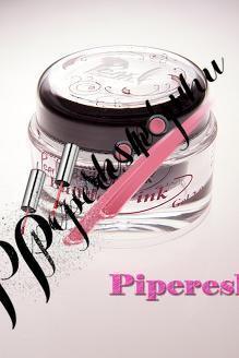 Pearl Builder Pink - Gel 2.0 15 g