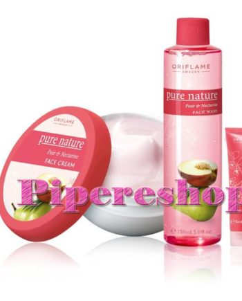 Pure Nature Pear&Nectar szett