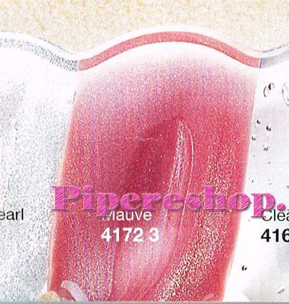 3D szájfény a teltebb ajkakért 7 ml