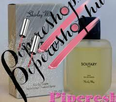 Shirley May - Solitary férfi 50ml EDT