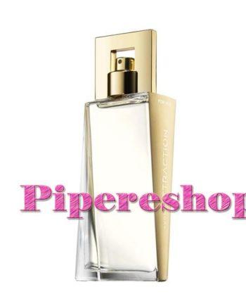 Avon Attraction for Her (női) parfüm
