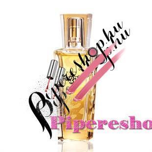 Avon Instinct parfüm női 30 ml