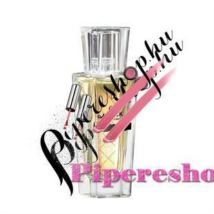 Avon Luck parfüm női 30 ml