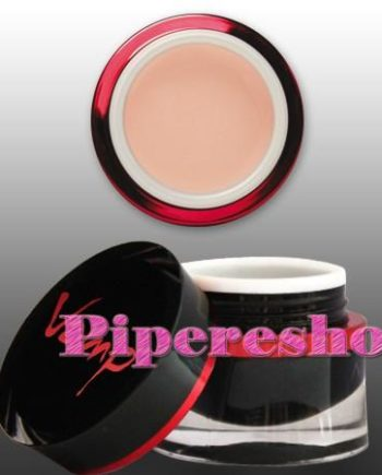 VAMP COVER PEACH 30 gr
