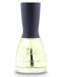 Bőrápoló olaj - Citrom 15ml