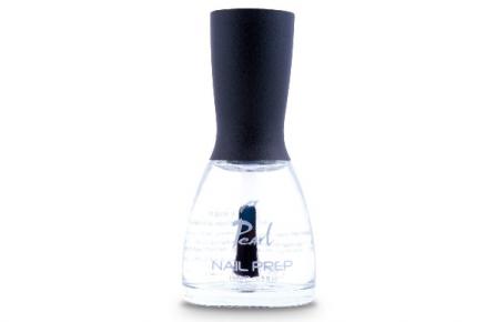 Nail Prep /előkészitő folyadék/ 15ml