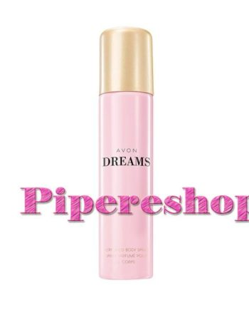 Avon Dreams deo spray