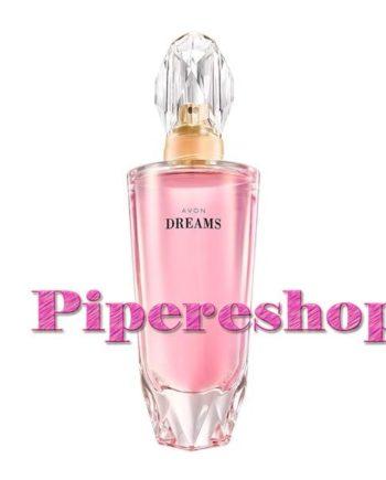 Avon Dreams parfüm női
