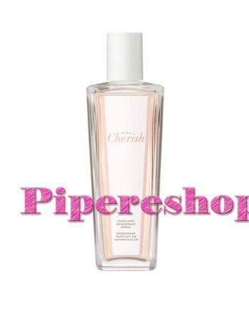 Avon Cherish parfümpermet női