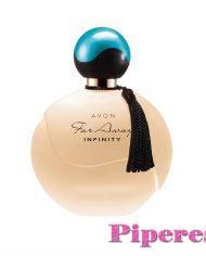 Far Away Infinity női parfüm