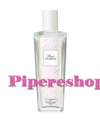 Rare Pearls parfümpermet női