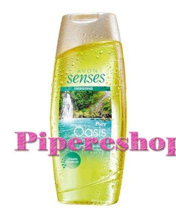Pure Oasis tusfürdő 250 ml
