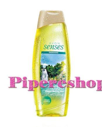 Pure Oasis tusfürdő 500 ml
