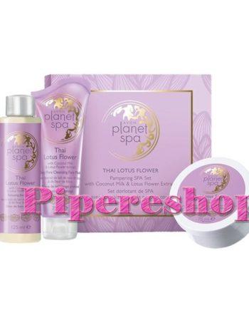 Planet Spa luxus ajándékszett