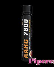 AAKG 7800 – 25 ML