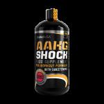 AAKG SHOCK EXTREME - 1 000 ML