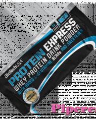 PROTEIN EXPRESS – 32 G