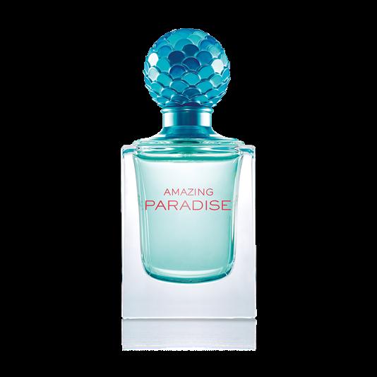 Amazing Paradise Eau de Parfum női