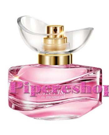 Avon Cherish the Moment parfüm női