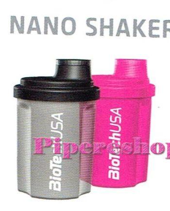 BIOTECHUSA NANO SHAKER - 300 ML
