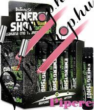 ENERGY SHOT -20 x 25 ML