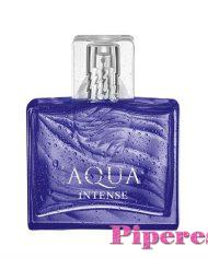Avon Aqua Intense for Him kölni férfi  75 ml