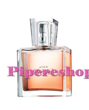 Avon Cherish parfüm női 30 ml