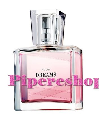 Avon Dreams parfüm női 30 ml