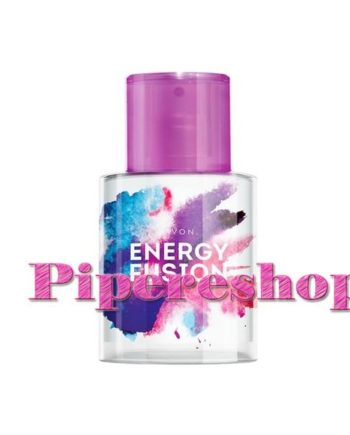 Energy Fusion for Her női kölni 50 ml