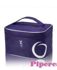 The ONE kozmetikai táska