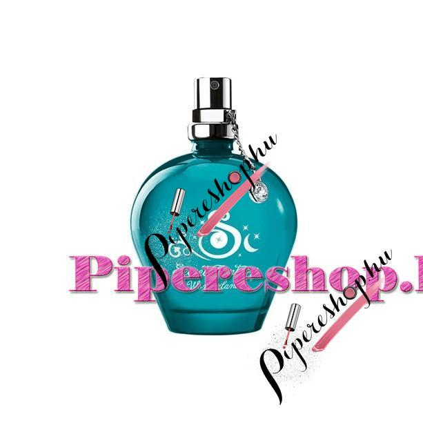 Secret Fantasy Wonderland kölni női 50 ml
