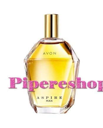 Avon Aspire Man kölni férfi