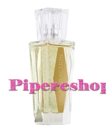 Avon Attraction for Her parfüm női 30 ml