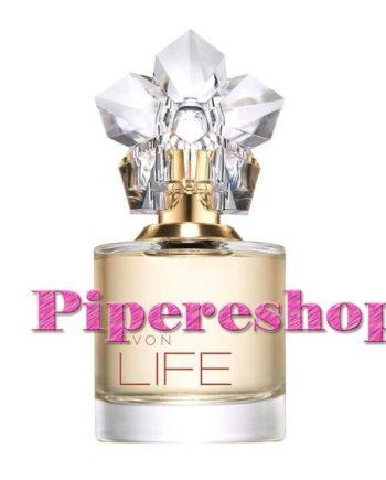 Avon Life for Her parfüm női