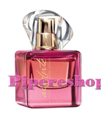 Today Tomorrow Always Absolute parfüm női