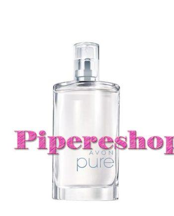Avon Pure for Her kölni női 50 ml