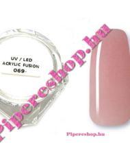 pink 010