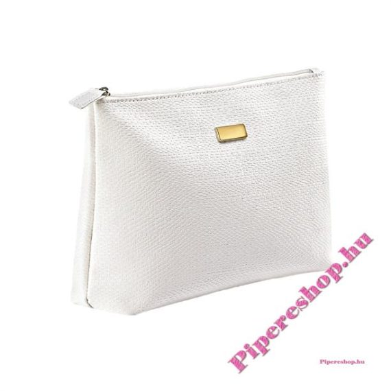 Avon kozmetikai táska