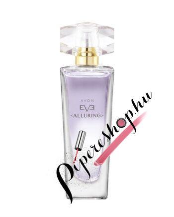 Eve Alluring női parfüm 30 ml